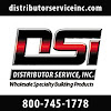 Distributor Service, Inc. - Pittsburgh, PA