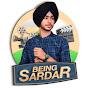 Being Sardar