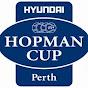 HyundaiHopmanCup