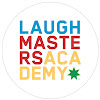 LMA - The Best Improv & Sketch Comedy Classes in Sydney & Melbourne are at Laugh-Masters Academy