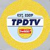 TPD TV
