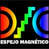 Espejo Magnético