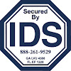 IDS Alarm Services, Inc.