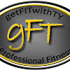 getFITwithTY