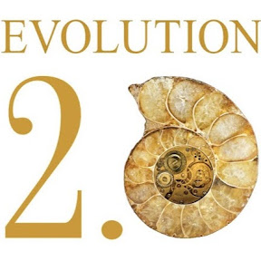 Evolution 2.0 (Perry Marshall) What I discovered was the untold science story of the century – the miracle of evolution. I discovered organisms cut, splice and re-arrange their DNA, performing astonishing engineering feats in real time… feats that put even the world's smartest software