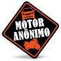 Motor Anônimo