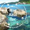 Mar Azul Turismo