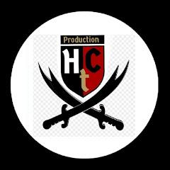 HTC Production Net Worth