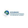Sociedad Ecuatoriana De Cirugía de Mano