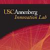 Annenberg Innovation Lab