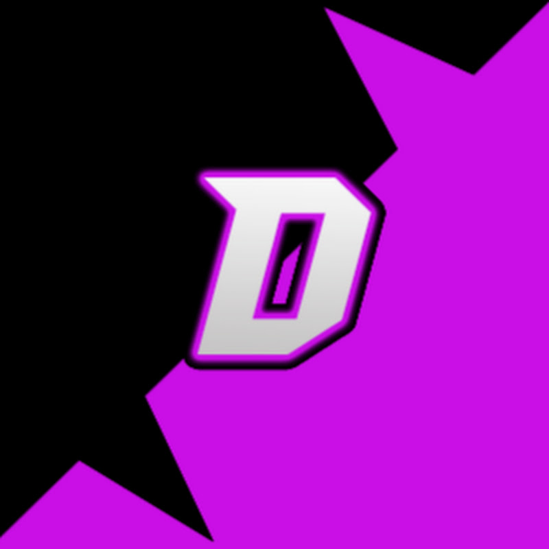 Derectix (derectix)