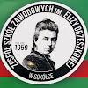 Grzegorz Zalewski