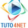 TUTO4NET TV شروحات4نت