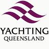 Yachting Queensland Media