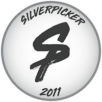 Silverpicker