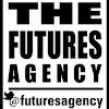 TheFuturesAgency by Gerd Leonhard