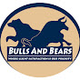 Bulls and Bears Events