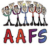 Autism Aspergers Friendship Society Of Calgary