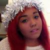 Leesha Starr