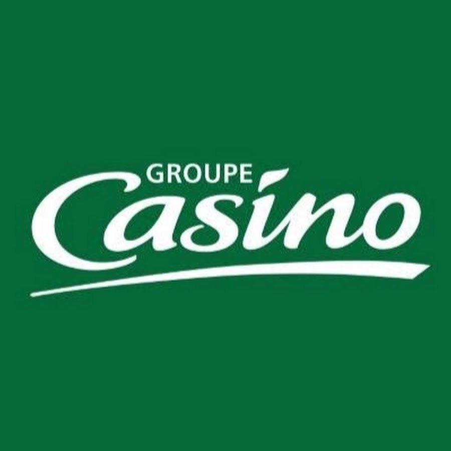 Casino Group