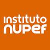 Instituto Nupef
