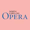 North Carolina Opera