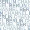 BERLIN CHANNEL