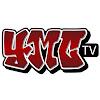 YMCTV