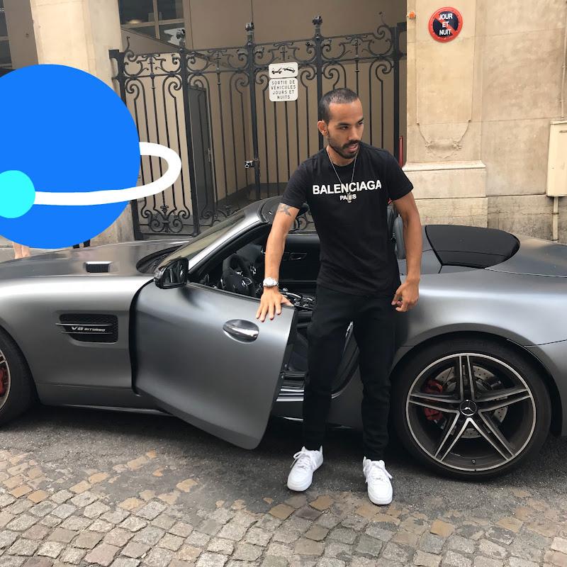 vintage car news