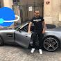 vintage car news (vintage-car-news)