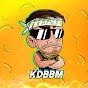 KDBBM