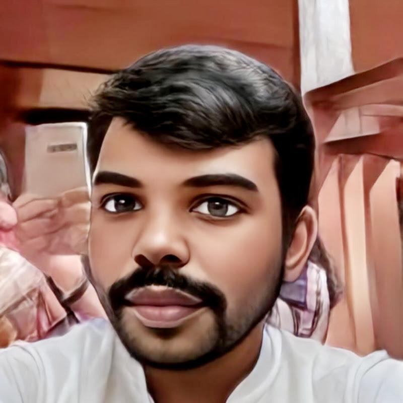 Balaji vinu V logger tamil/English (balaji-vinu-v-logger-tamil-english)