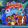 L'Chaim [the band]