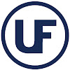 Ultraflex Power Technologies