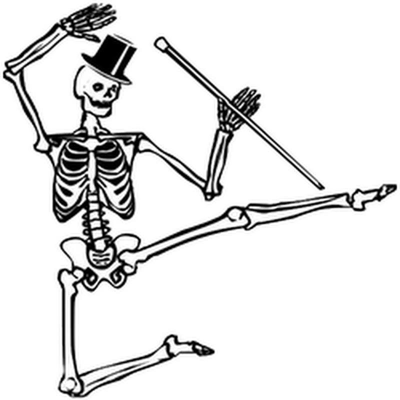 Spooky Skeptic Skeleton (spooky-skeptic-skeleton)