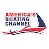 America's Boating Channel