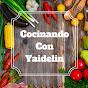 Yaidelin Gonzalez
