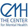 The Center for Mental Health, Montrose