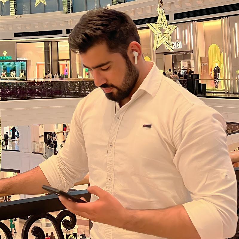 Wizz Tricks (wizz-tricks)