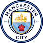 Man City Youtube channel statistics and Realtime subscriber counter