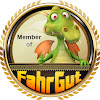 FahrGut_Club