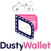 DustyWalletInc