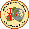 Hornsby Model Engineers