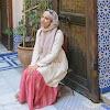 Esra Alhamal