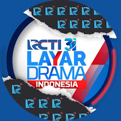 RCTI - LAYAR DRAMA INDONESIA Net Worth