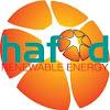 Hafod Renewable Energy