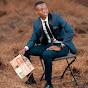 Wesley Mutsa Bangira