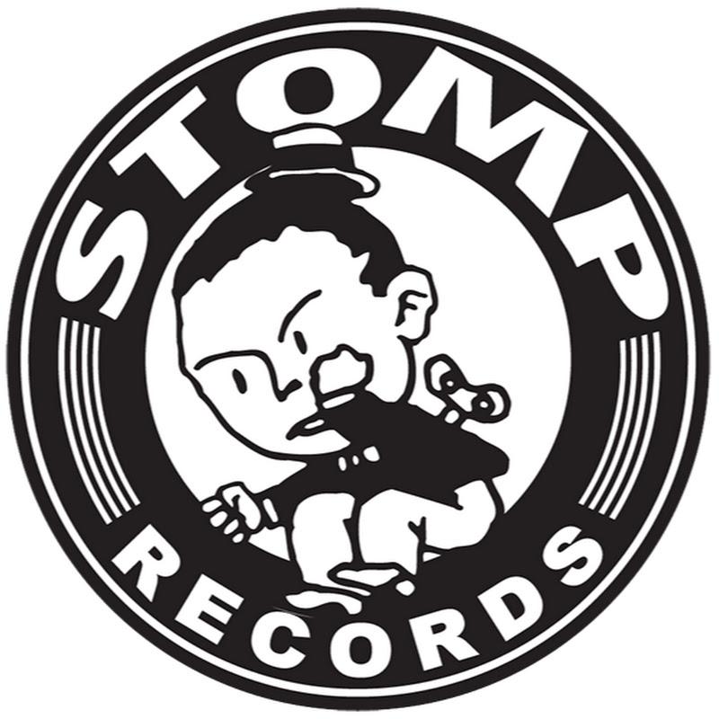 Stomp Records