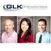 GLK Orthodontics