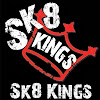 Sk8KingsTV